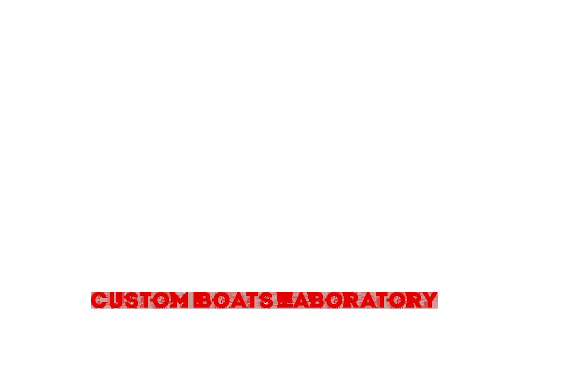 Helbr.ru